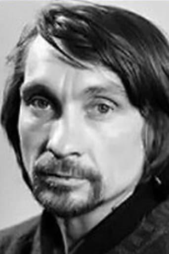 Image of Aleksey Zaytsev