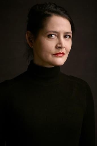 Natali Seelig