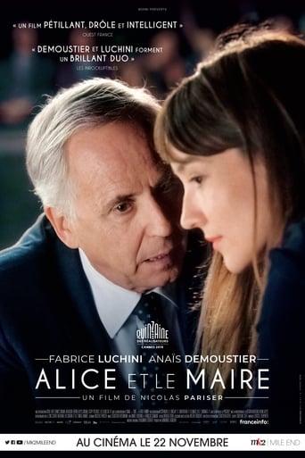 Los consejos de Alice