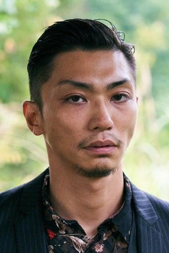 Image of Eita Okuno