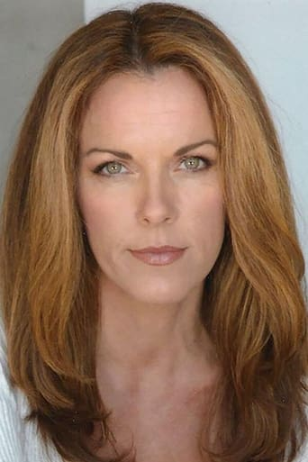 Image of Yvette Nipar