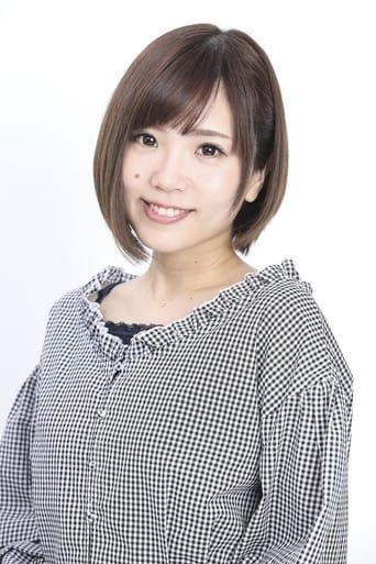 Image of Ayumi Mano