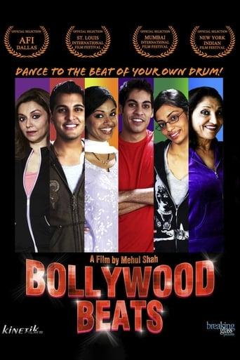 Poster of Bollywood Beats