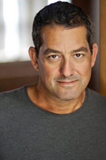 Image of Matt Birman