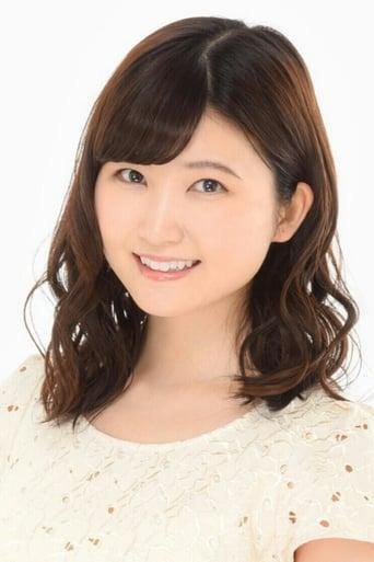 Image of Nao Sasaki