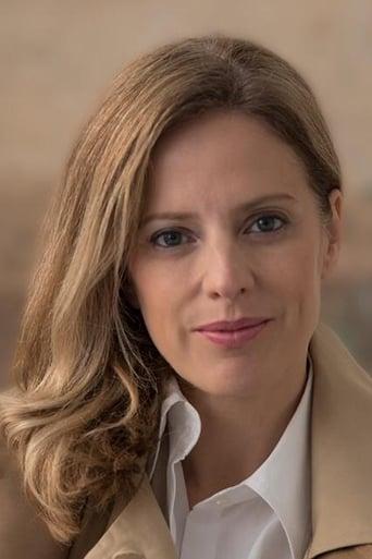 Image of María Molins