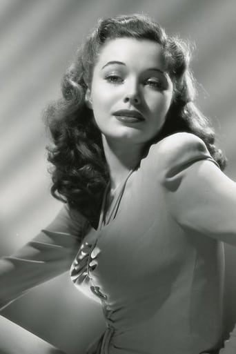 Image of Lois Collier