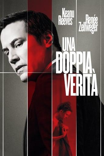 Poster of Una doppia verità