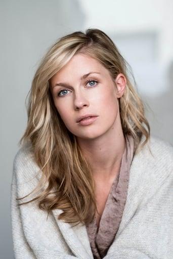 Image of Christine Eixenberger