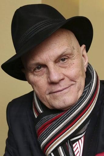 Image of Jan Přeučil
