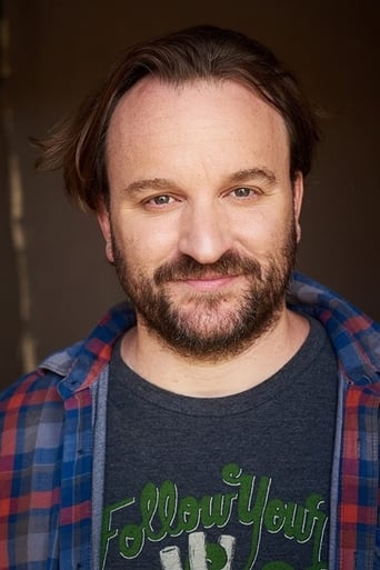 Image of Lenny Jacobson