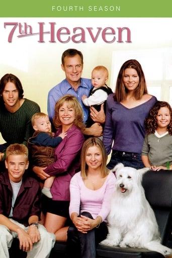 Season 4 (1999)