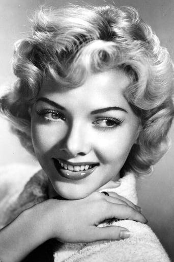 Image of Barbara Lawrence