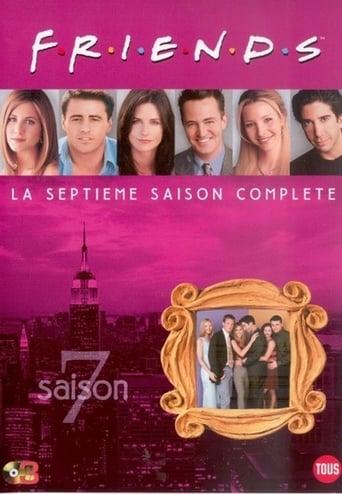 Saison 7 (2000)