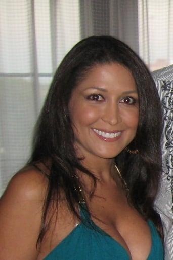 Image of Yomary Cruz