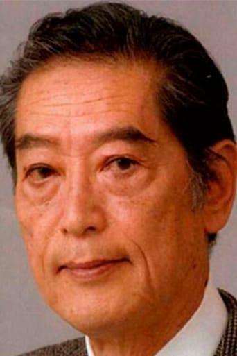 Image of Kinryuu Arimoto