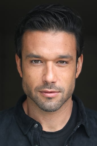 Image of Sergio Marone