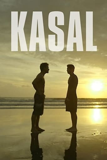 Poster of Kasal