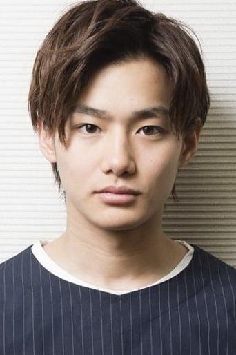 Image of Shūhei Nomura