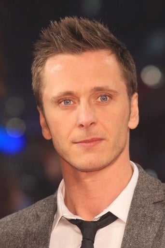 Image of Ritchie Neville