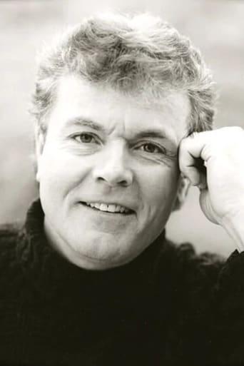 Image of Cathal J. Dodd