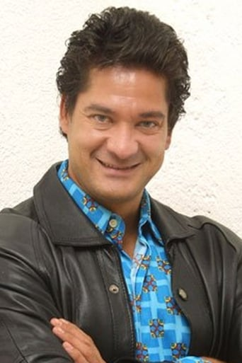 Image of Eduardo Rivera