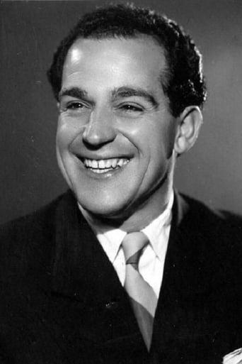 Image of Ángel de Andrés