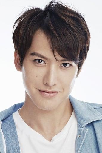 Image of Lai Yi