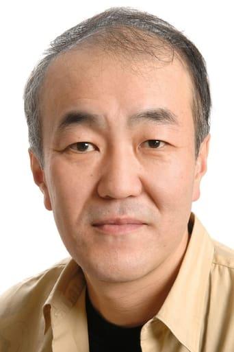 Image of Yoichi Nukumizu