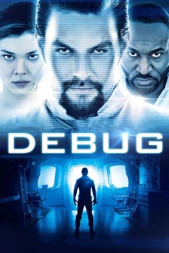 Poster of Debug