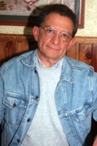Image of Sergio Jiménez