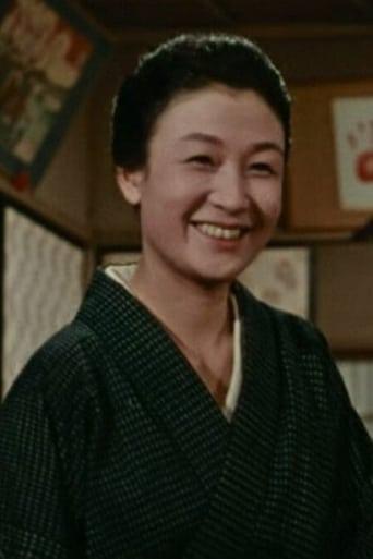 Image of Mutsuko Sakura