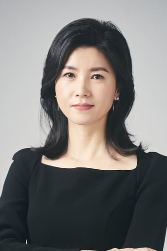 Image of Lee Seung-yeon