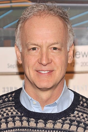 Image of Reed Birney