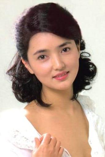 Image of Jun Izumi