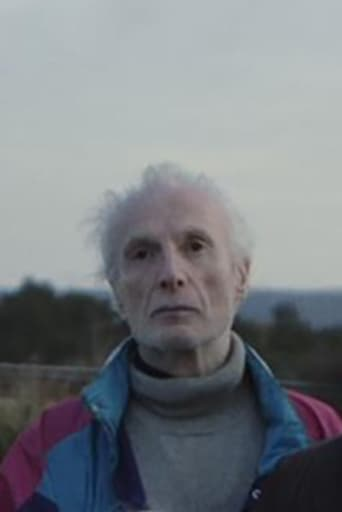 Image of Jean-Claude Tiercelet