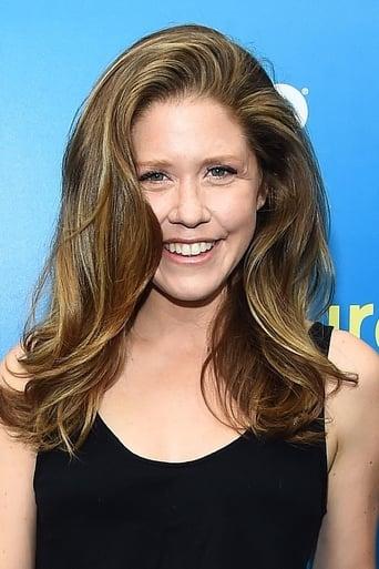 Image of Lisa Joyce
