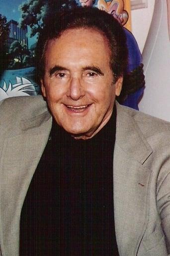 Image of Joseph Barbera