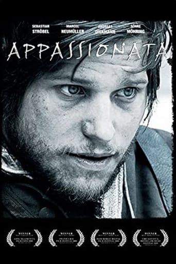 Poster of Appassionata