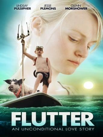 Poster of Flutter