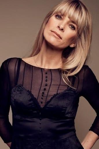 Image of Deborah Leng