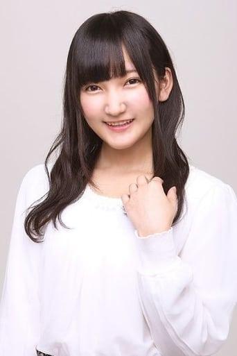 Image of Rimi Nishimoto