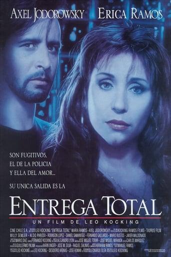 Poster of Miss Bolero