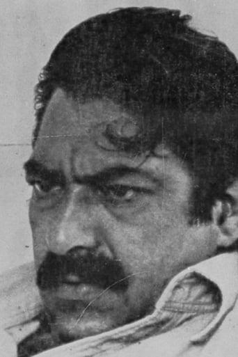 Franco Arcalli