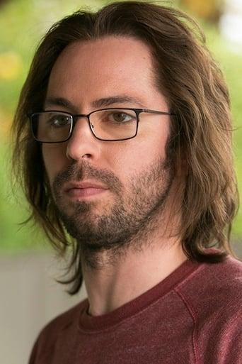 Image of Martin Starr