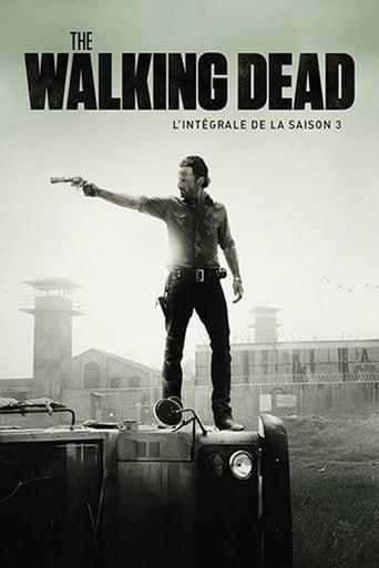 Saison 3 (2012)
