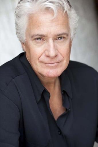 Image of Lucien Douglas