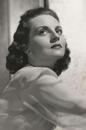Image of Jeanne Cagney