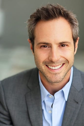 Image of Peter Cilella