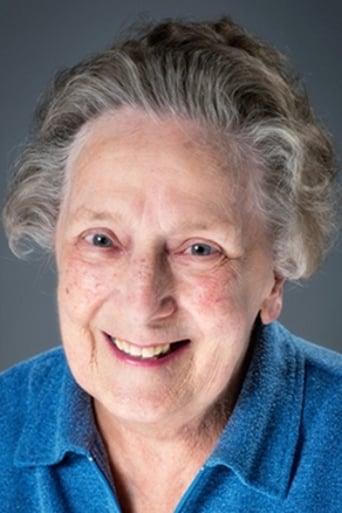 Image of Barbara Adair